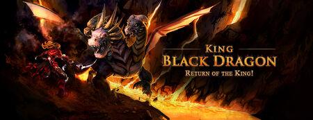 Kbd update banner