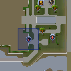 Menaphos grand library location