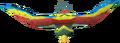 Pernicious parrot.png