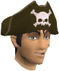 File:Pirate's hat chathead.png