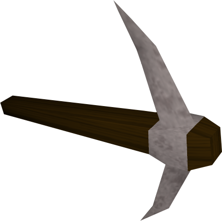 File:Possessed pickaxe old.png