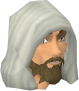 File:Runecrafting hood chathead old.png