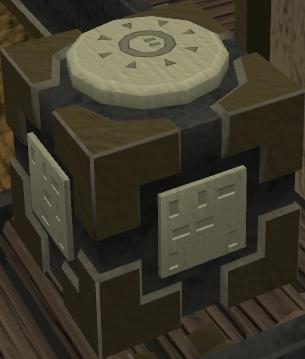 File:Address cube (mind).png