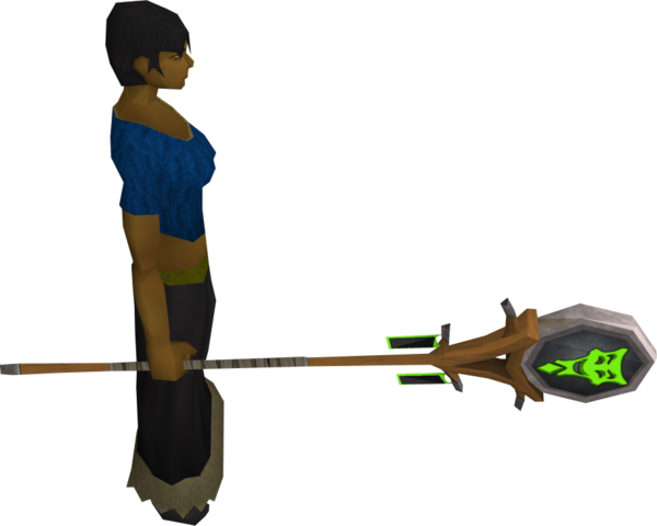 File:Banner of Sliske equipped.png