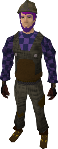 File:Builder's costume equipped.png