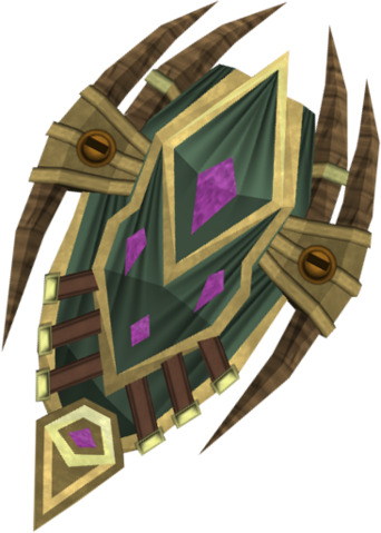 File:Celestial shield detail.png