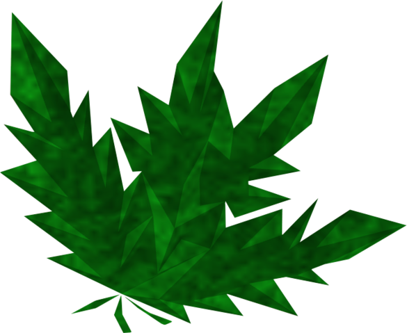 File:Doogle leaves detail.png