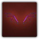 File:Ethereal wings icon.png