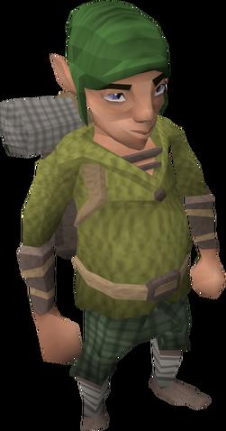 File:Gnome pilgrim.png