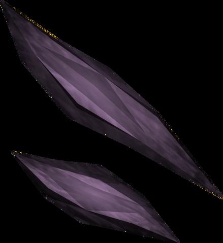 File:Obsidian shard detail.png