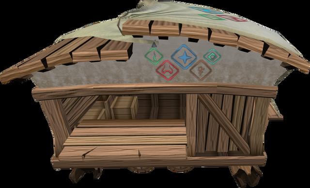 File:Oomad's Gielinor Games reward shop.png