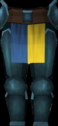 File:Rune platelegs (h3) detail.png