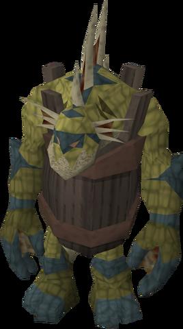 File:Sea troll barrel.png