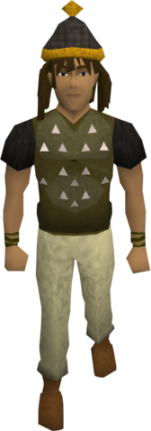 File:Studded body equipped old.png