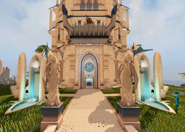 File:Wizards' Tower entrance.png