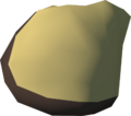 A stylish hat (female, yellow) detail.png