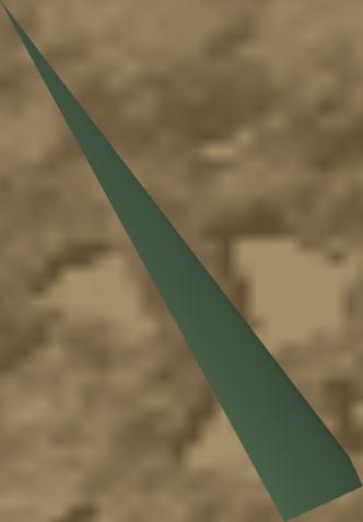 File:Adamant dart tip detail.png