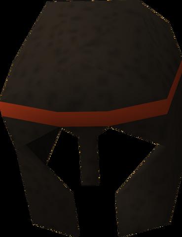 File:Black helm detail old.png