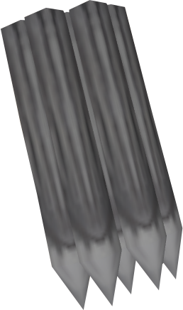 File:Blisterwood stakes (ammo) detail.png