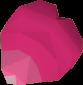 File:Rose petals detail.png