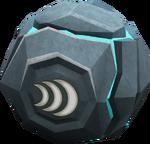Runesphere (air)