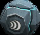 Runesphere