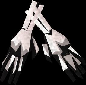 File:Skeleton gloves detail.png