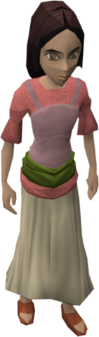 File:Sophie (Troll Warzone).png