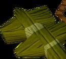 Witchwood icon