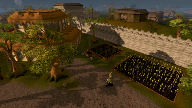 File:Yanille2.png