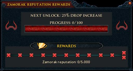 File:Zamorak Reputation Rewards.png