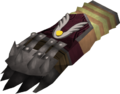 Aviansie claw component detail.png