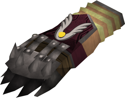 File:Aviansie claw component detail.png