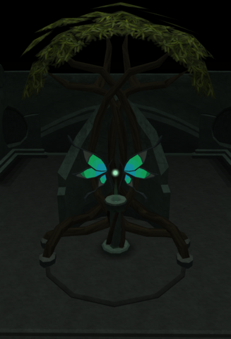 File:Butterfly of Guthix.png