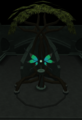 Butterfly of Guthix.png