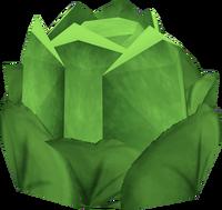 Cabbage (actor)
