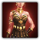 File:Colosseum outfit icon (female).png