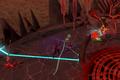 Fighting Drakan - Phase 2.png