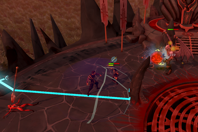 File:Fighting Drakan - Phase 2.png