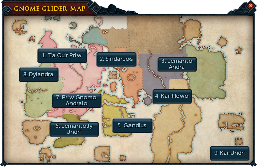 File:Gnome glider map interface.png