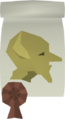 Goblin squad (heavy) detail.png