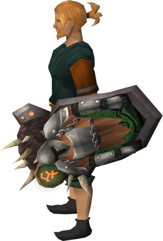 File:Orkish shield equipped.png