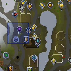 File:POH portal (Taverley) location.png