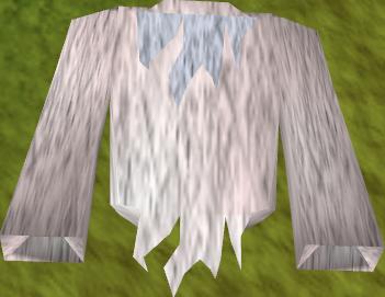 File:Polar camo top detail.png