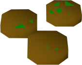 File:Premade toad crunchies detail.png
