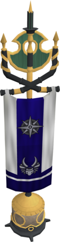 File:RSW Clan flag.png