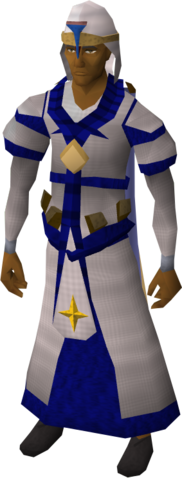 File:Saradomin vestments equipped.png