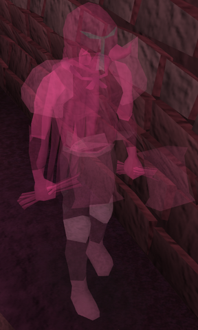 File:Torag the Corrupted old.png