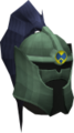 Adamant helm (h3) chathead.png