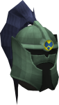 File:Adamant helm (h3) chathead.png